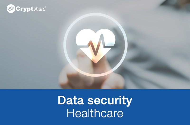 data security in healthcare essay January 26, 2017 - healthcare cybersecurity threats continue to evolve, and with cases of ransomware infiltrating provider networks, patient data security and patient safety could both be put at.