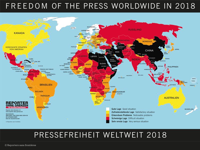 Freedom-of-press-map-2018-reporters-sans-frontiers_SHARE