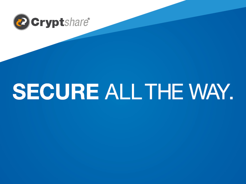 Cryptshare-AG-Secure-all-the-way