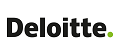 [Translate to Schwedisch:] DASSAULT FALCON SERVICE