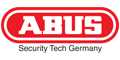 ABSU Security Tech Germany