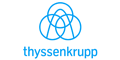 [Translate to Deutsch:] thyssenkrupp