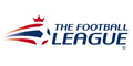 THE FOOTBALL LEAGUE
