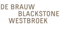 [Translate to Schwedisch:] DE BRAUW BLACKSTONE WESTBROEK