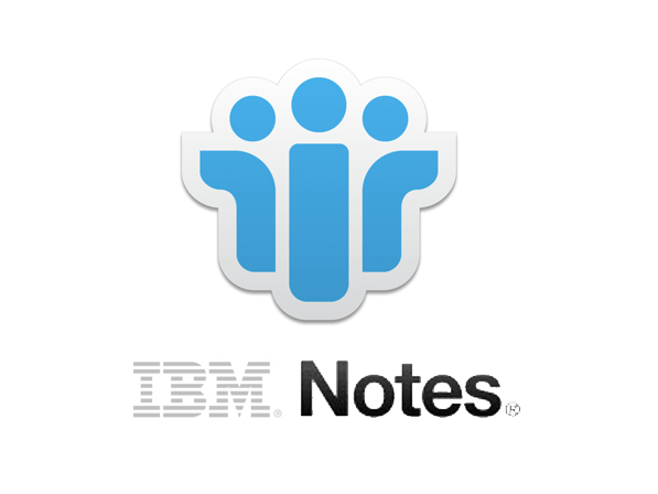 Make IBM Notes better