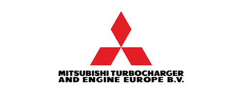 [Translate to Spanisch:] Mitsubishi