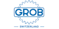 GROB Switzerland