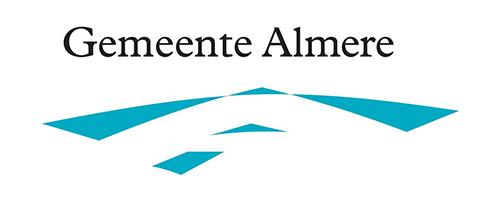Gemeente Almere vertrouwelijke communicatie