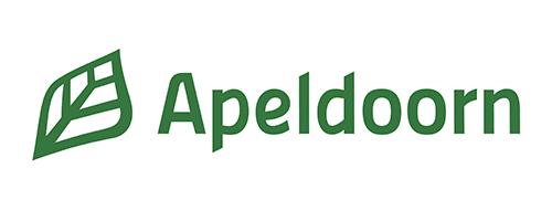 Gemeente Apeldoorn Veilige communicatie