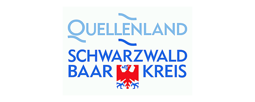 LRA Landratsamt Schwarzwald-Baar-Kreis