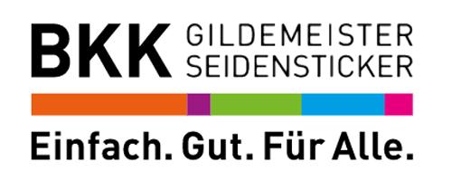 BKK Gildenmeister Seidensticker