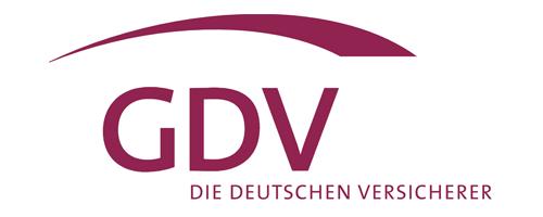 GDV - Die deutschen Versicherer