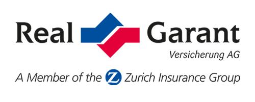 Real Garant Zürich Insurance