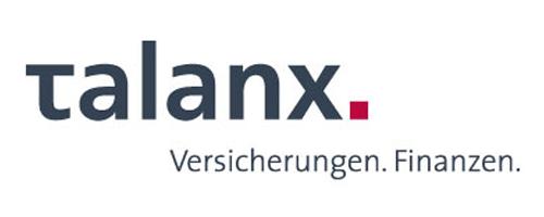 Talanx Versicherungen Finanzen