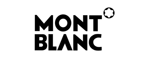 [Translate to Deutsch:] Mont Blanc