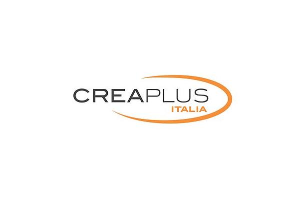 CREAplus Italia srl
