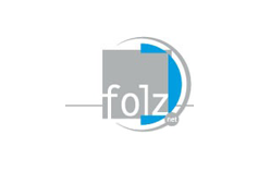 Logo Hostingpartner folz.