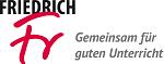 Friedrich-Verlag