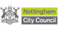 Notthingham City Council