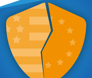 Blog Beyond the EU-US Privacy Shield: What's next for European enterprises?