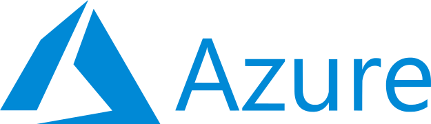 azure-logo-with-text