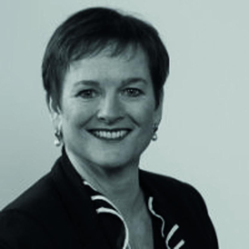 Marieke van Ditmarsch
